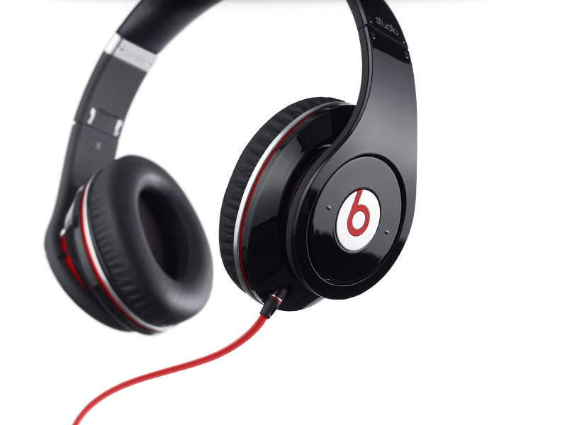 Monster Beats Studio Headphones By Dr Dre Consumer Reviews