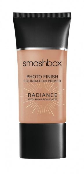 Smashbox Photo Finish Radiance Primer Consumer Reviews