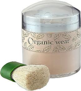 Organic wear® - physiciansformula.com