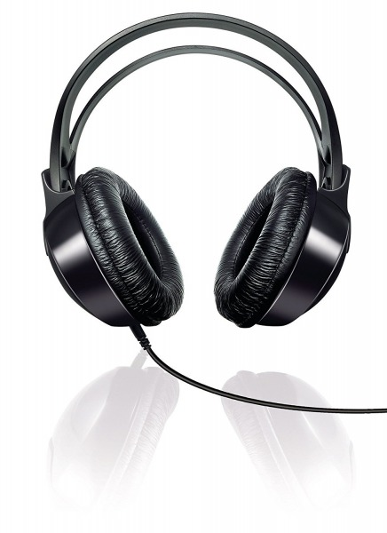 Philips SHP1900/00 Stereo Headphones